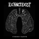 EXTINCTEXIST Tease Track From Upcoming LP