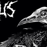 OKUS Release Track Off Upcoming LP