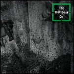 THE WAR GOES ON Stream Upcoming LP