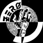 ZERO – S/T LP Out Soon