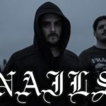 NAILS To Embark On 'World Tour'