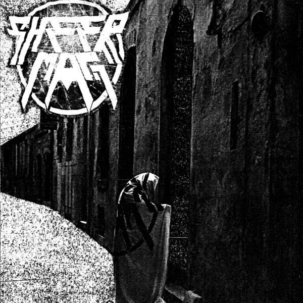 Review: SHEER MAG – III 7″