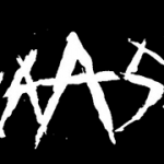 GAASP From Portland Stream Tracks Off EP