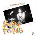 TURNSTILE Release Animated Video