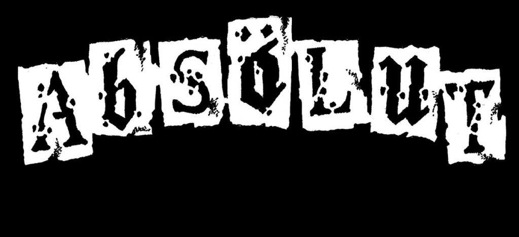 ABSOLUT Release Raw Mixes From Upcoming Split