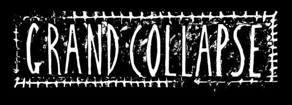 GRAND COLLAPSE US Tour