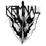 KRIMINAL Release Demo