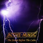 ACTIVE MINDS New EP Out Now