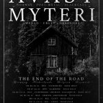 Avast & Myteri – The End Of The Road Tour