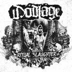 "DÖDLÄGE – ""RITUAL SLAUGHTER"" LP Coming via Profane Existence"