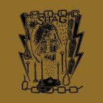 MILD SHAG 2015 Demo Out Now As 7″