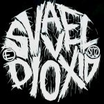 SVAVELDIOXID Unleash New Track Off Upcoming Split