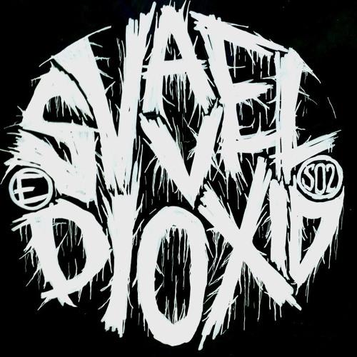 SVAVELDIOXID Unleash New Track Off Upcoming Split