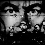 WOLFBRIGADE Release Second Track From 'Run With The Hunted' LP