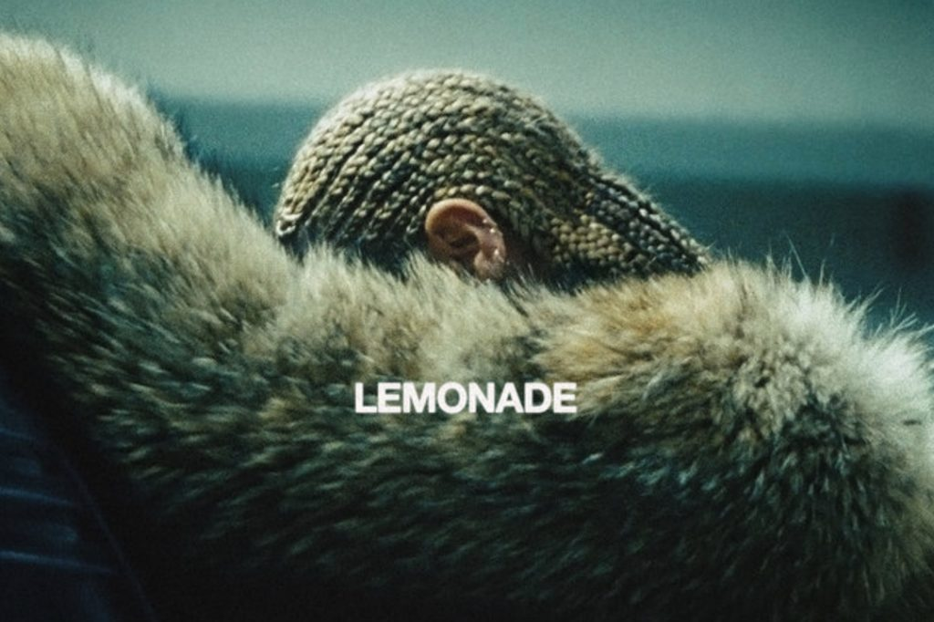 Beyonce  / Zex split Release Out Now