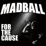 MADBALL Release New Video From Upcoming LP