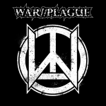 War//Plague release Teaser For upcoming LP