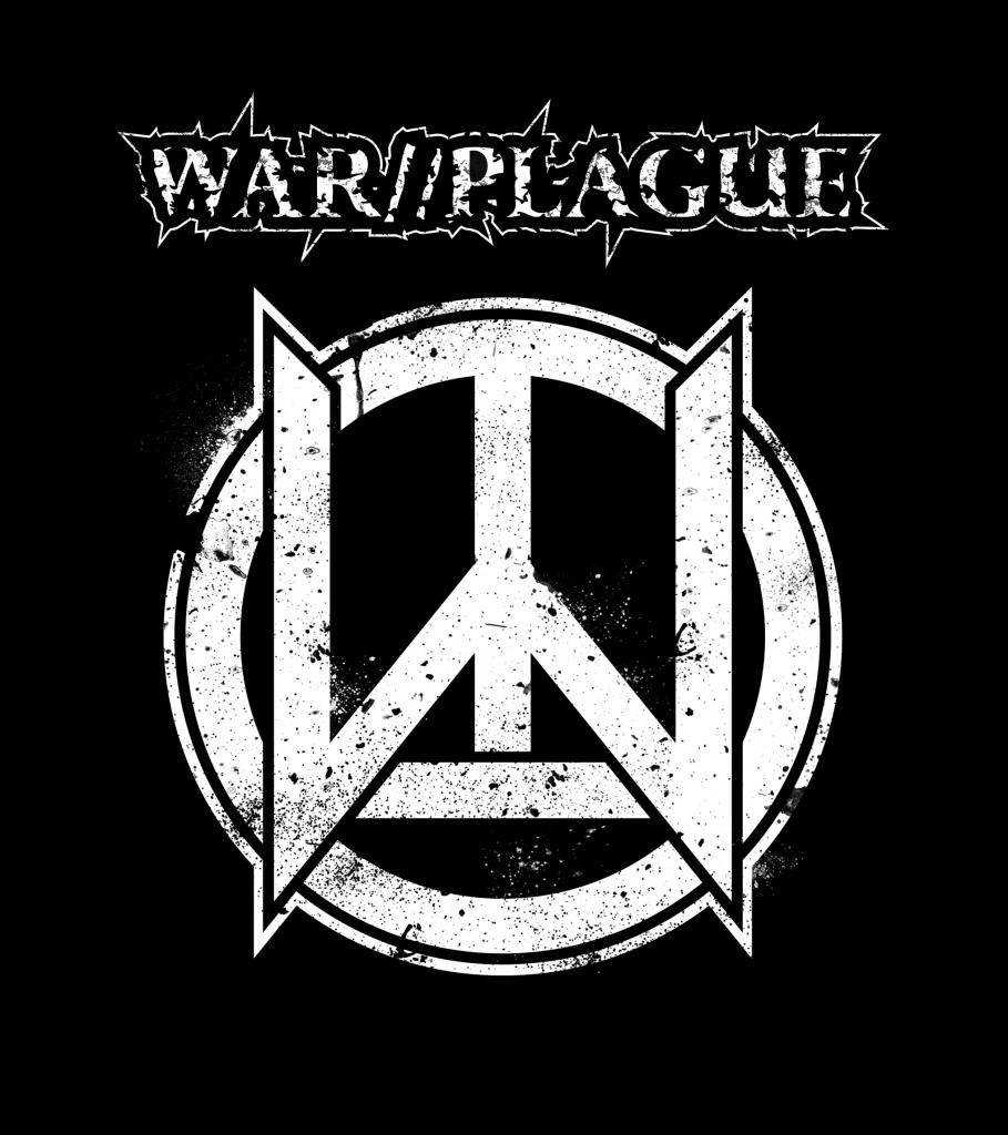 War//Plague Announce New LP and Summer Plans