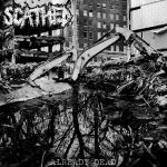 Check out New Track From SCATHED debut LP