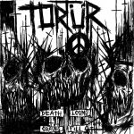TORTÜR New 7″ Coming Out Soon