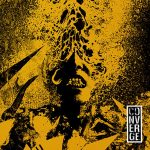 Converge Have Released A New EP