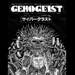 Listen To GENOGEIST 5 Track Demo