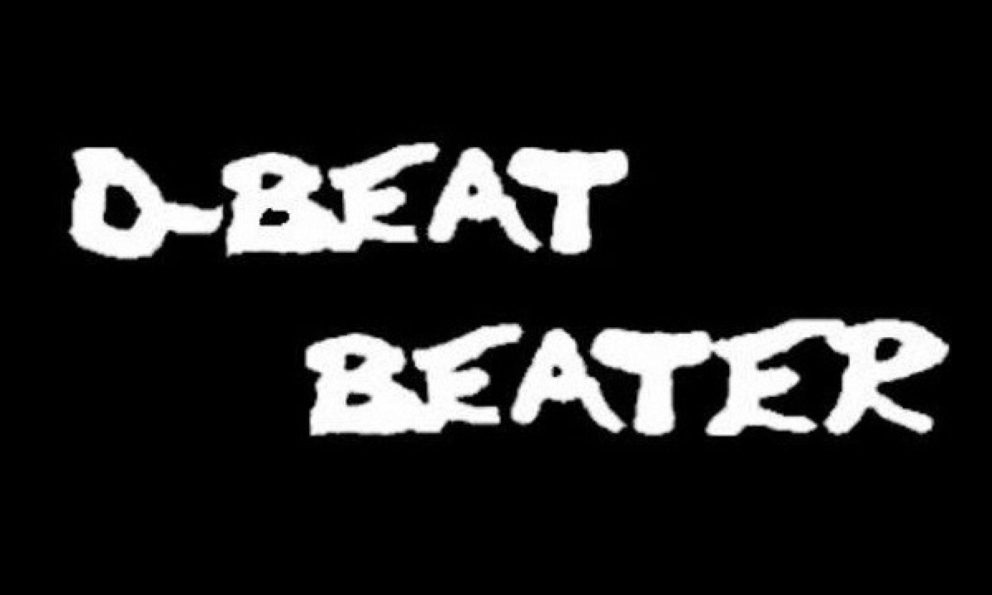 D-Beat Beater